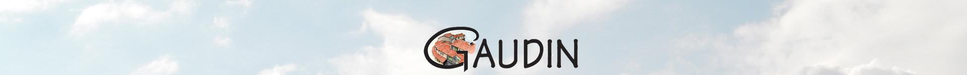 Gaudin Maçonnerie | Maçonnerie et couverture à Beauvoir Sur Mer 85230